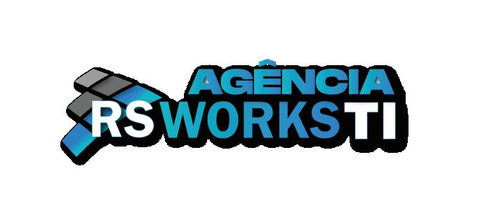 Agência RSWorksTI - Sua Agência Digital